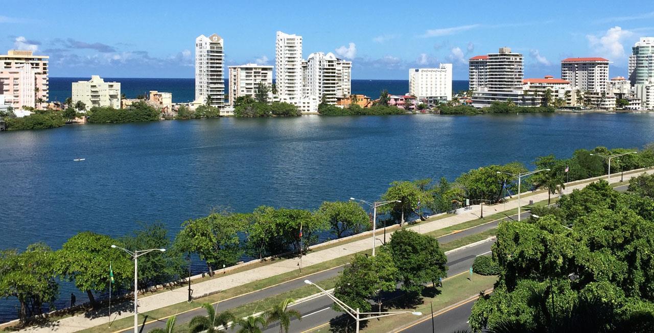 Puerto Rico Properties 101 slide 01