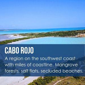 Property for sale in Cabo Rojo Puerto Rico
