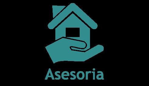 Como-comprar-una-casa-en-Baja
