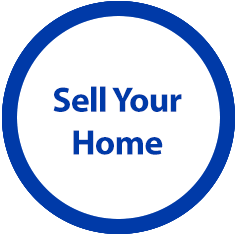 Sell you home in Dominican Republic