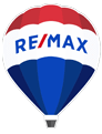 Remax Legacy - Rocky Point, Mexico Premier Real Estate Office_logo