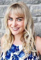 Chelsea Weir