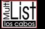 MultiList Los Cabos