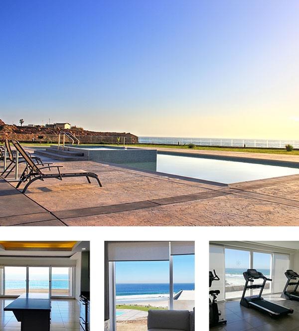 La Jolla Excellence Buyers Guide