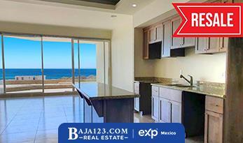 La Jolla Excellence - Rosarito Beach Real Estate