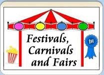Lehigh Valley Festivals, Carnivals and Fairs