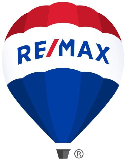 Remax Real Estate