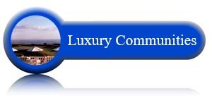 Luxury Communities For Sale