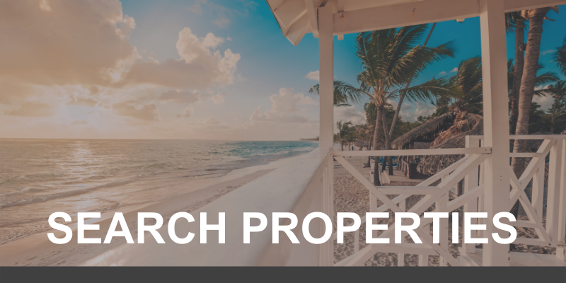 Search Property For Sale in Puerto Rico