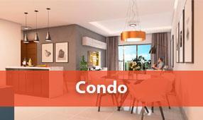 condo for sale in puntacana village
