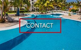 Contact Puerto Vallarta Top Real Estate Agents