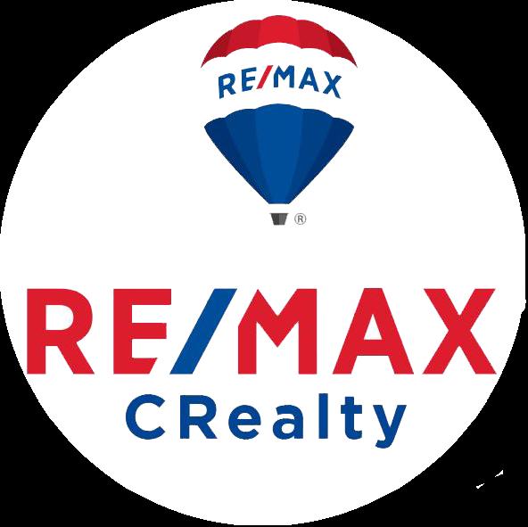 RE/MAX CRealty