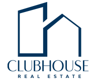 Club House Realty logo