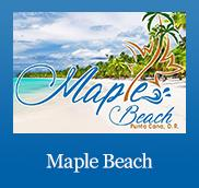 Maple Beach