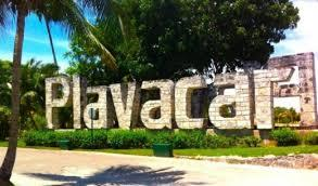Properties for sale in Playacar