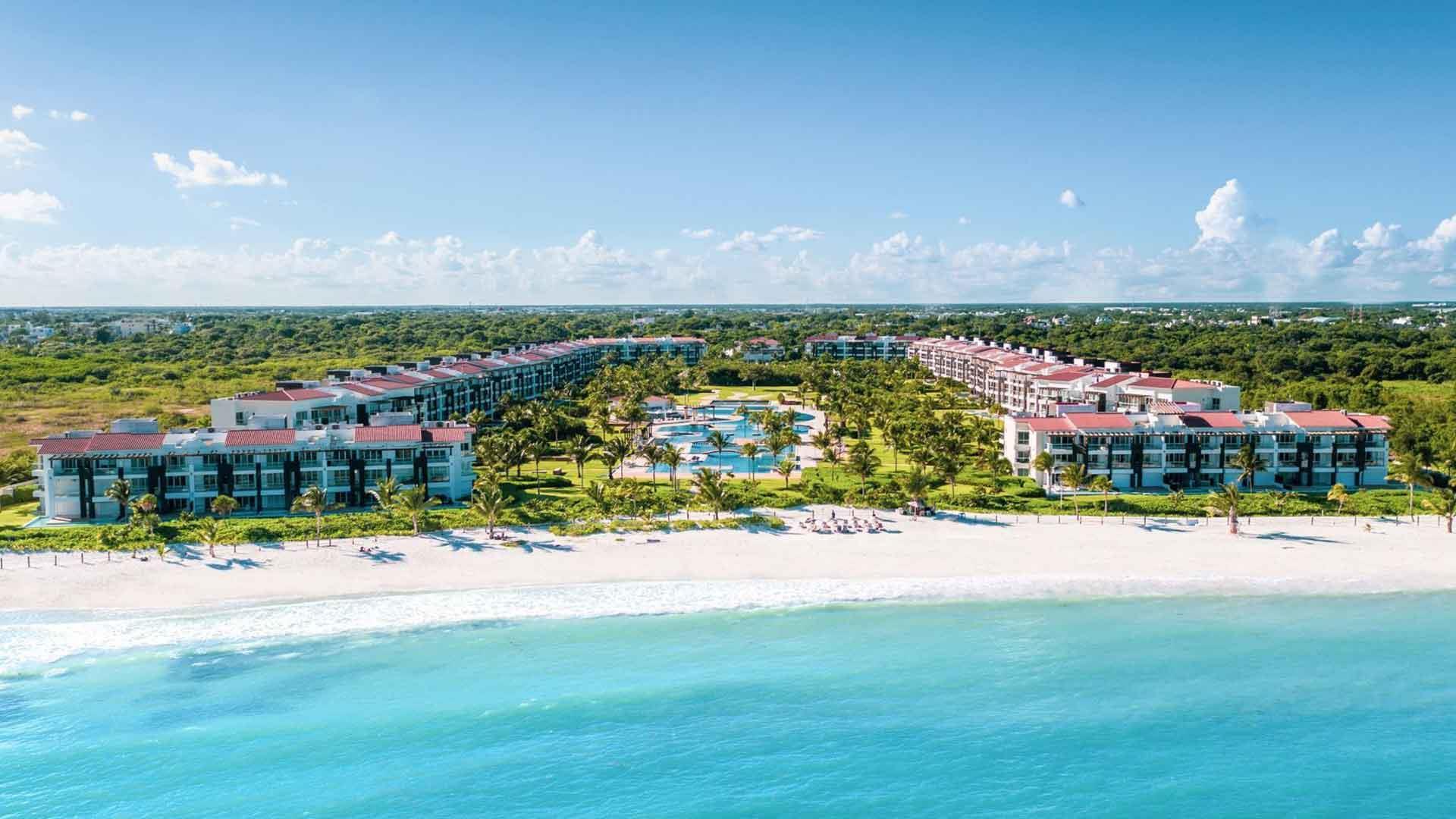 Playa del Carmen Condos for Sale