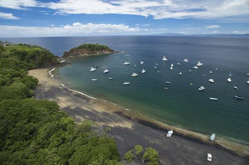 Costa Rica Discovered Real Estate