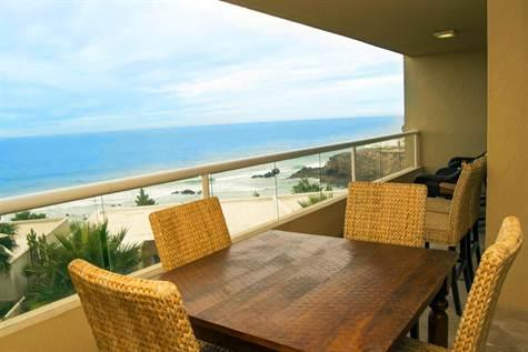 Ocean View Condo for Sale in Plaza del Mar