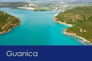 Property for sale in Guanica, Puerto Rico
