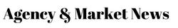 Agency & Punta Cana Market News