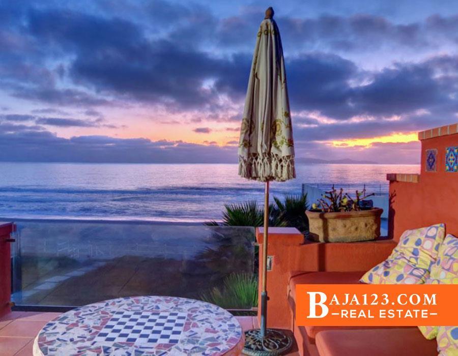Baja Malibu, Tijuana Real Estate