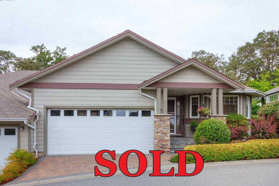 Sold by David Stevens and Nikki Tomley
