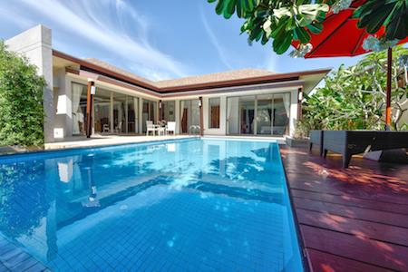Jaco Beach Homes for Sale