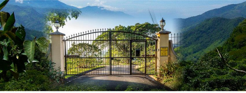 Costa Rica Retirement properties  For Sale countrywide C.R.R.V.P.