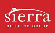 Sierra logo Cardiff Condos