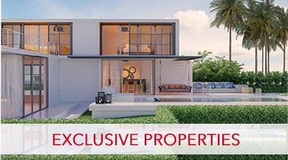 Keller Williams Exclusive Properties in Punta Cana