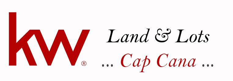 Land Cap Cana Punta Cana Real Estate