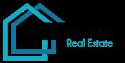 Ingrid Segarra Real Estate