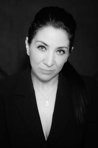 Agave San Miguel de Allende Real Estate Agent Mayte Calderon