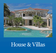 House and Villas