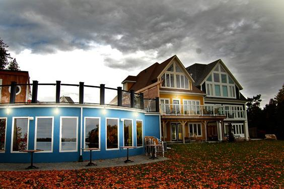 Sophie's Landing Lakeside Club Phase 3