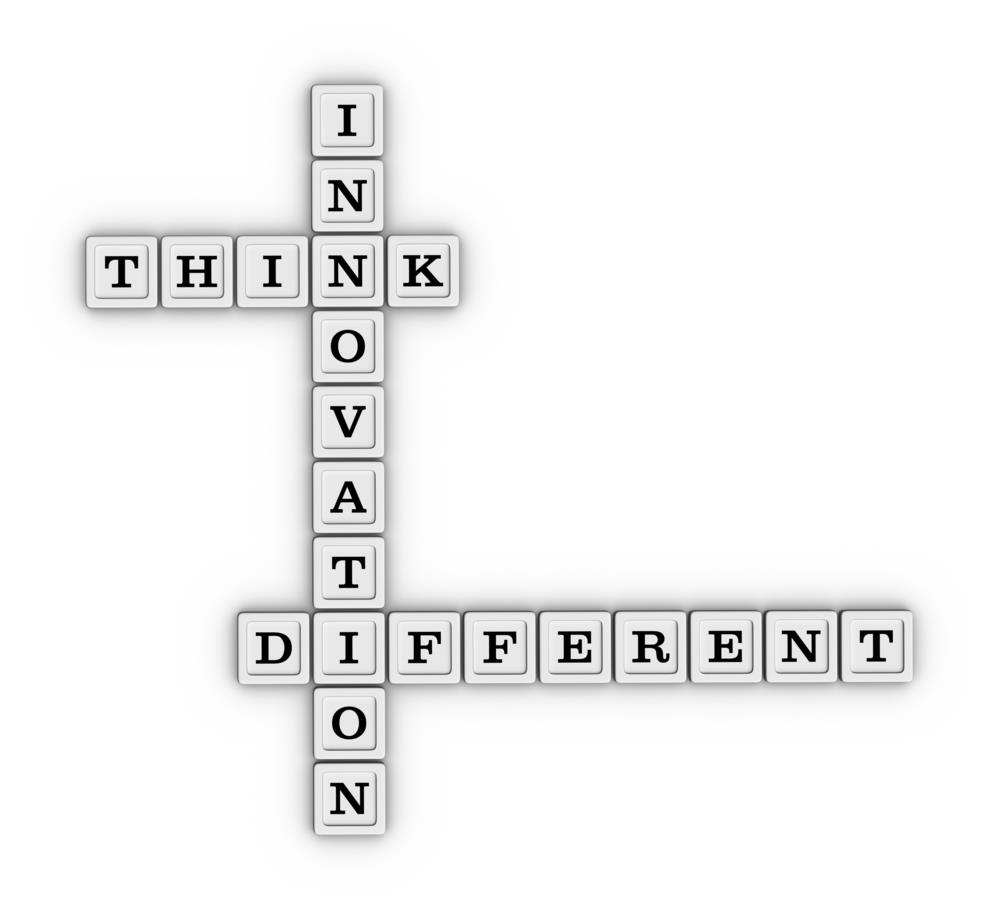 Think & Innovate To sell a home in London Ontario