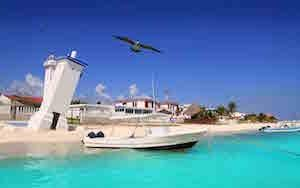 Puerto Morelos Real Estate Investment