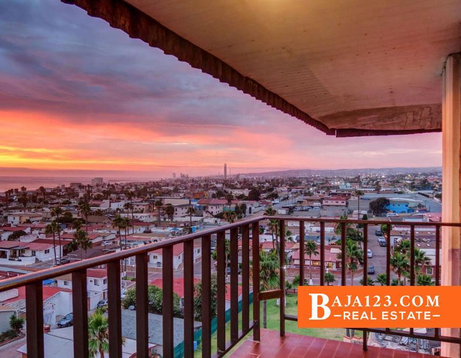 Quinta del Mar, Rosarito Beach Real Estate