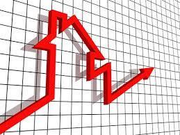 Sunningdale London Ontario Real Estate Market