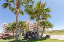 Corona Del Sol Resort Condo Sales