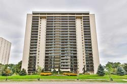 299 Mill Road Etobicoke Condos