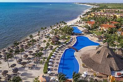 Hotels & Resorts for Sale