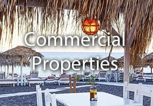 Commercial Properties for Sale in Belize