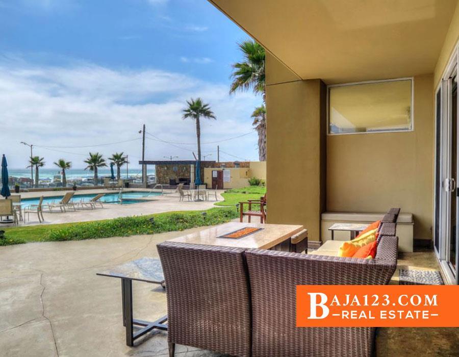 Riviera, Rosarito Beach Real Estate