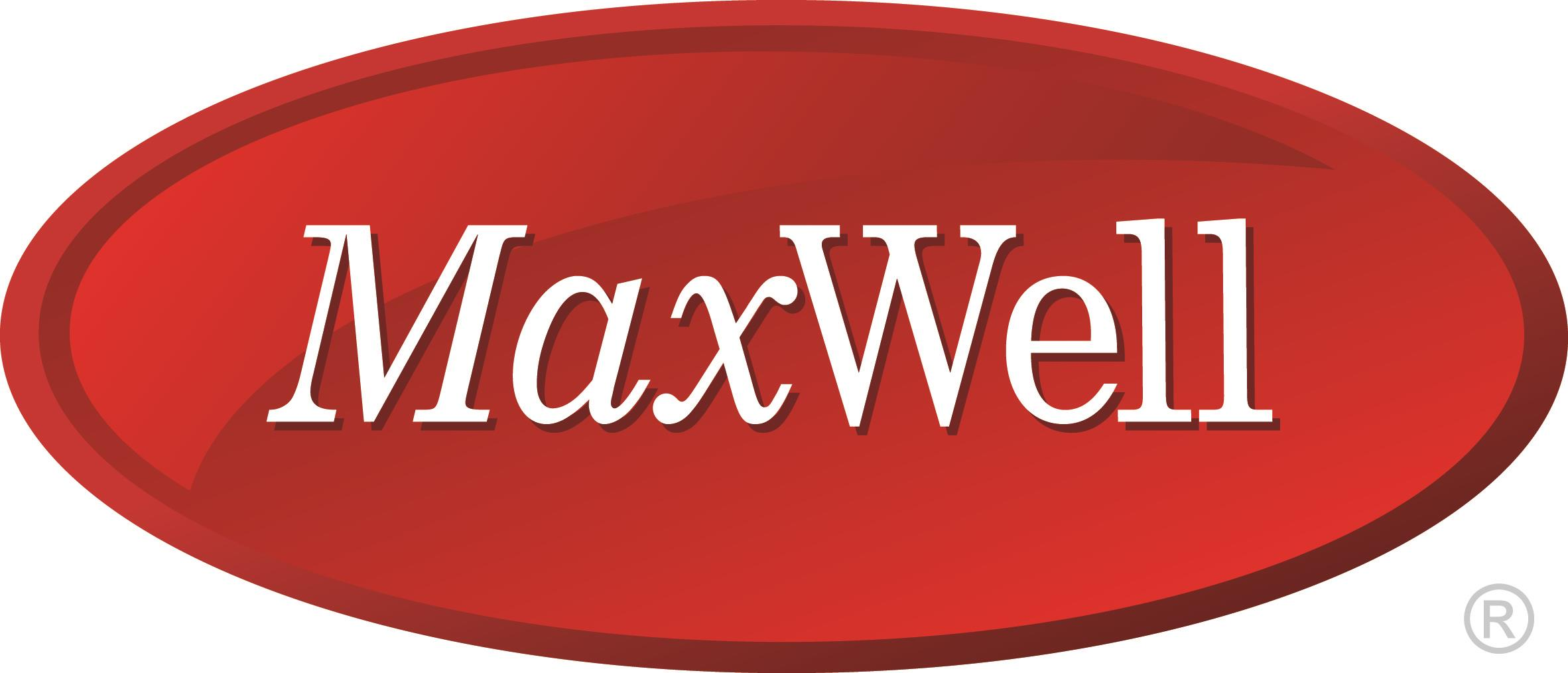 MaxWell Real Estate Lee Bourgeois