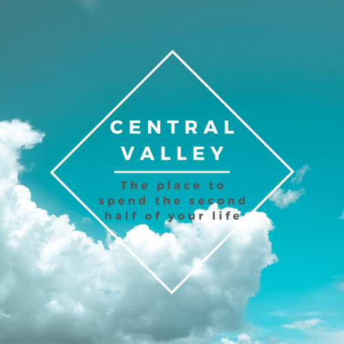 central-valley-costa-rica-real-estate