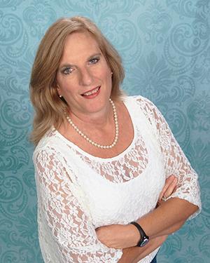 Debbie Reynolds Punta Cana Realtor
