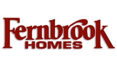 dor condos fernbrook homes