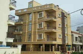 Rental Income Investment Properties in Bangalore