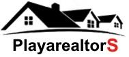 playa realtors real estate company